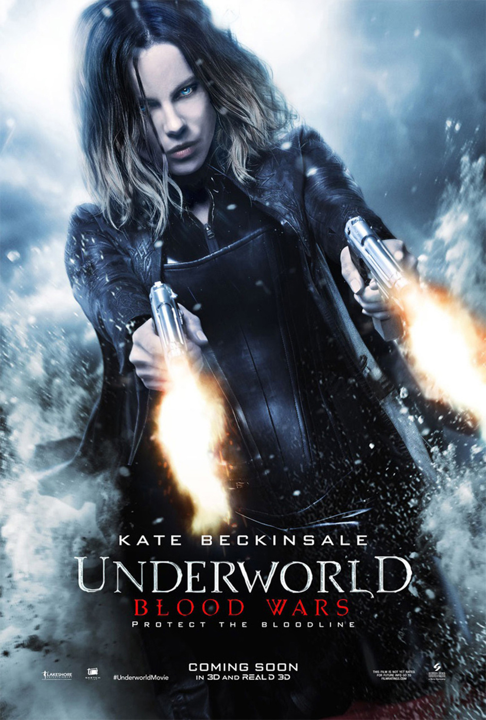 KateBeckinsale_Underworld_003.jpg