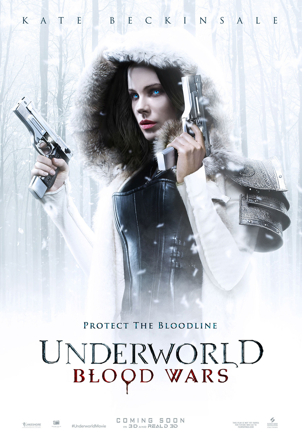 KateBeckinsale_Underworld_002.jpg