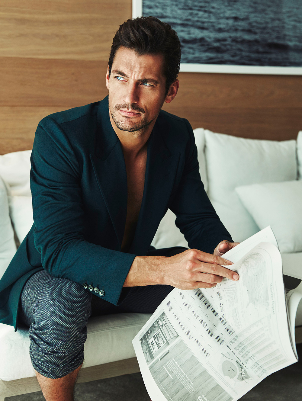 20150711_JR_DavidGandy_0391B_web.jpg